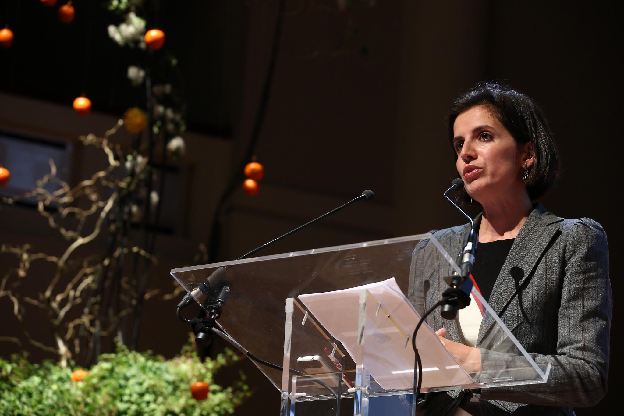 2013-EUForum-4Nov_Garcia4