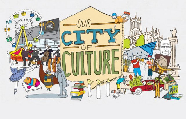 hull-city-of-culture