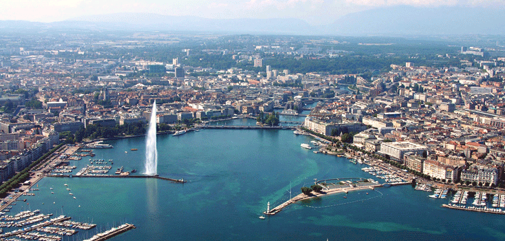 Geneva aerial view_modified