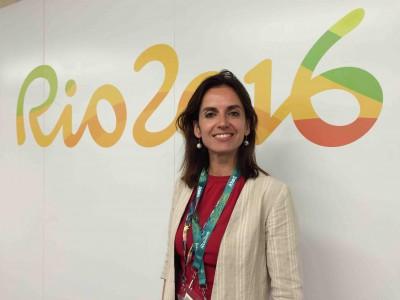 Rio2016-BeatrizGarcia