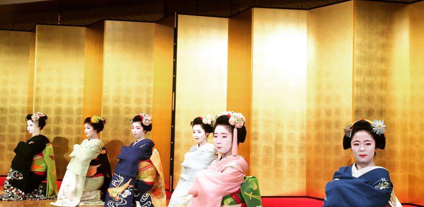 PAPER | Tokyo 2020 Cultural Olympiad – Dr Beatriz García | Cultural